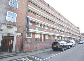 2 Bedrooms Flat to rent in Adelaide Road, Chalk Farm NW3
