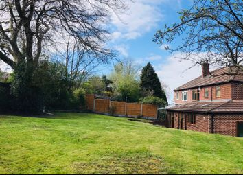 Thumbnail 5 bed semi-detached house for sale in Carrholm Mount, Chapel Allerton, Leeds