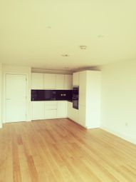Thumbnail 2 bed flat to rent in Upper Richmond Road, London, London