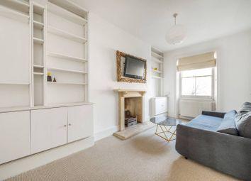 Thumbnail 1 bed flat for sale in Cambridge Gardens, Portobello, London