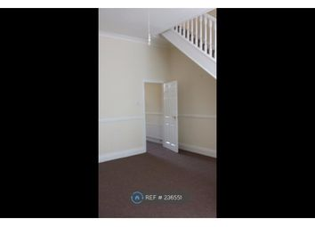 Thumbnail 3 bedroom terraced house to rent in Oswald Street, Sunderland