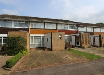 3 bed terraced house to rent in Pond Green, Ruislip HA4