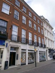 Thumbnail Office to let in Broadgate, Cathedral Yard, Exeter
