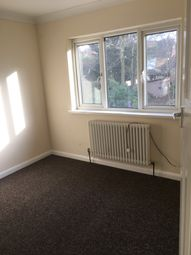 Thumbnail 3 bed semi-detached house to rent in Love Lane, Woodford Green