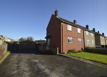 Thumbnail 3 bed semi-detached house for sale in Beesmoor Rd, Coalpit Heath, Bristol