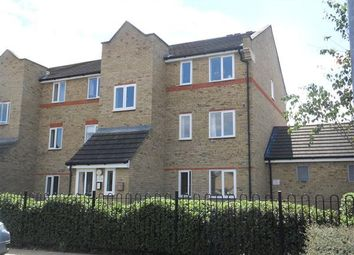 Thumbnail 1 bedroom flat for sale in Parkinson Drive, Chelmsford