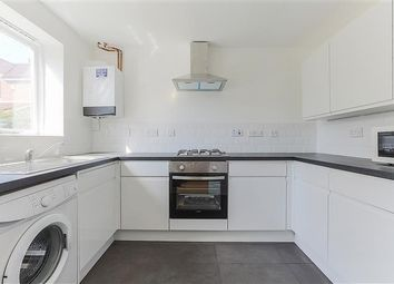 Thumbnail 2 bedroom terraced house to rent in Telegraph Place, London