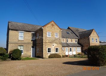 Thumbnail Studio to rent in Ware Road, St. Neots
