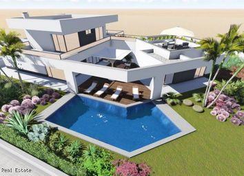 Thumbnail 4 bed villa for sale in Lagoa, Faro, Portugal