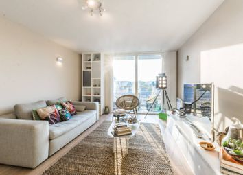 Thumbnail 1 bed flat for sale in New River Village, Crouch End