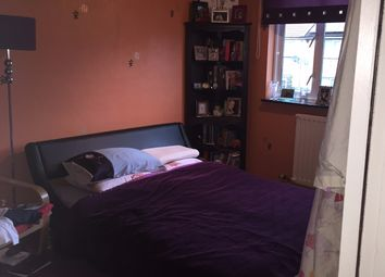 Thumbnail 4 bed terraced house to rent in Kingsbridge Road, Southall