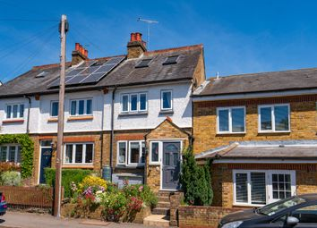 3 bed semi-detached house for sale in Church Lane, Mill End, Rickmansworth WD3