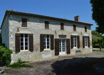 Thumbnail 7 bed property for sale in 47120 Duras, France