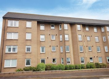 Thumbnail 1 bed flat for sale in Homeburn House, 177 Fenwick Road, Giffnock