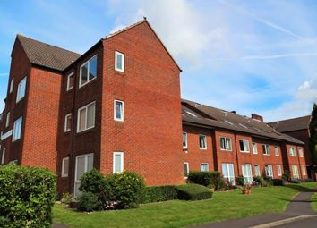 Thumbnail 1 bedroom property for sale in Hulbert Road, Waterlooville