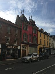 Office to let in Westgate Road, Newcastle Upon Tyne NE1