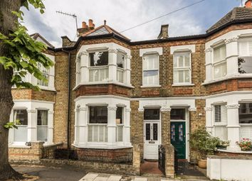 3 bed property to rent in Cranbrook Road, London W4