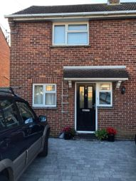 Thumbnail 2 bedroom semi-detached house to rent in Shortedge, Sturminster Newton
