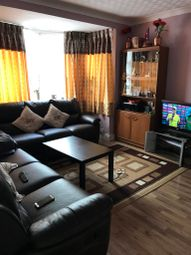 Thumbnail 4 bed terraced house to rent in Seaton Road, Alperton, Wembley