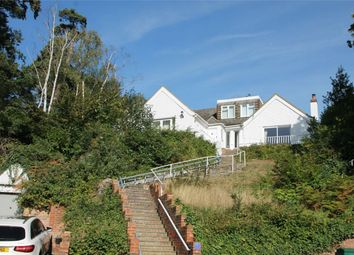 4 bed detached house for sale in Ballards Way, South Croydon, Surrey CR0
