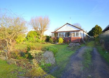 3 bed detached bungalow for sale in Towpath, Shepperton TW17