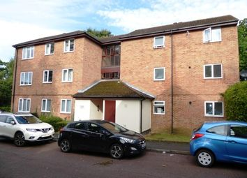 Thumbnail 2 bed flat for sale in 2 Chessington Hall Gardens, Chessington