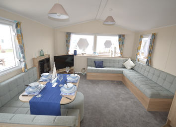 Faversham Road, Seasalter, Whitstable CT5. 3 bed property for sale