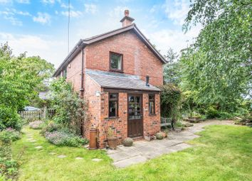 Thumbnail 3 bed detached house for sale in Storwood, York
