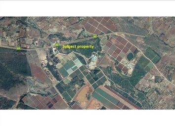 Thumbnail Land for sale in Timau, Off Nanyuki-Meru Road, Kenya