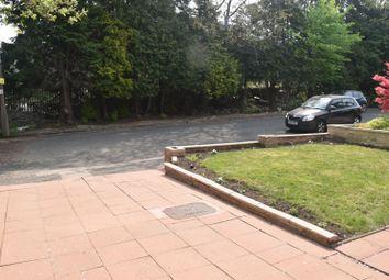 Roundhill Avenue, Bingley BD16