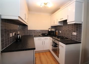 1 bed detached house for sale in Pottery Street, Thornaby, Stockton-On-Tees, Cleveland TS17