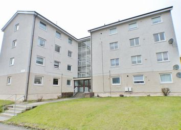 Thumbnail 2 bedroom flat for sale in Sydney Drive, East Kilbride, Glasgow