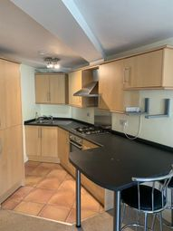 Thumbnail 2 bed flat to rent in Hollins Mill Lane, Sowerby Bridge
