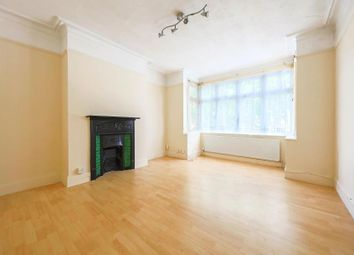 Thumbnail 5 bed terraced house for sale in Woodstock Avenue, London