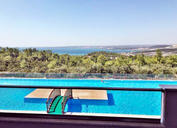 Thumbnail 3 bed apartment for sale in Didim, Akbuk, Aegean, Turkey