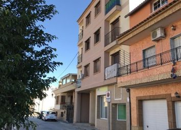 Thumbnail 1 bed apartment for sale in Spain, Murcia, Murcia, Sucina