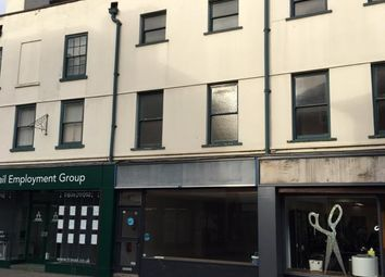 Thumbnail Retail premises to let in Unit 1A, Appletongate, Newark, Nottinghamshire
