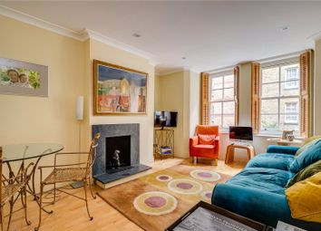 Thumbnail 2 bed flat to rent in Gladstone Court, 97 Regency Street, London