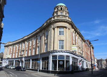 Thumbnail Retail premises to let in Museum Street, Ipswich