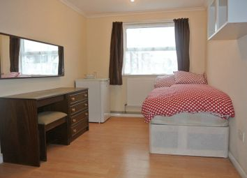 Thumbnail Room to rent in Mildenhall Road, Slough