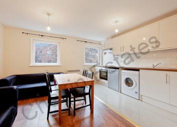 Thumbnail 6 bed town house to rent in Cyclops Mews, Docklands
