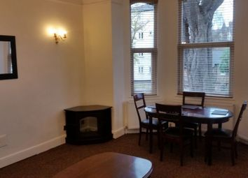 Thumbnail 2 bed flat to rent in Westbourne Drive, Foresthill