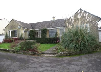 Thumbnail 4 bed property to rent in Wood Lane, Chippenham