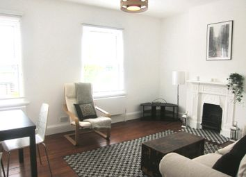 Thumbnail 1 bed duplex to rent in Windmill Road, London
