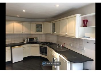 Thumbnail 4 bed semi-detached house to rent in Fortess Grove, London