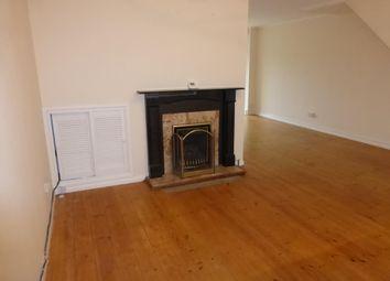 Thumbnail Property to rent in Staunton Road, Minehead