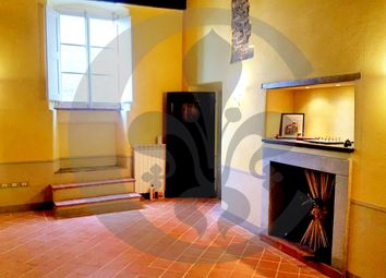 Thumbnail 2 bed apartment for sale in Via Giuseppe Maffei, Cortona, Arezzo, Tuscany, Italy