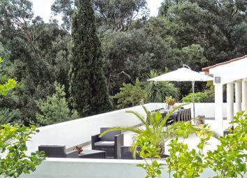Thumbnail 6 bed villa for sale in Monchique, Monchique, Algarve, Portugal
