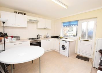 Thumbnail 3 bed flat to rent in Stanley Road, Teddington