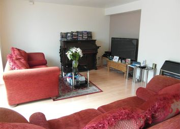 Thumbnail 3 bed terraced house to rent in Balcaskie Close, Edgbaston, Birmingham, West Midlands
